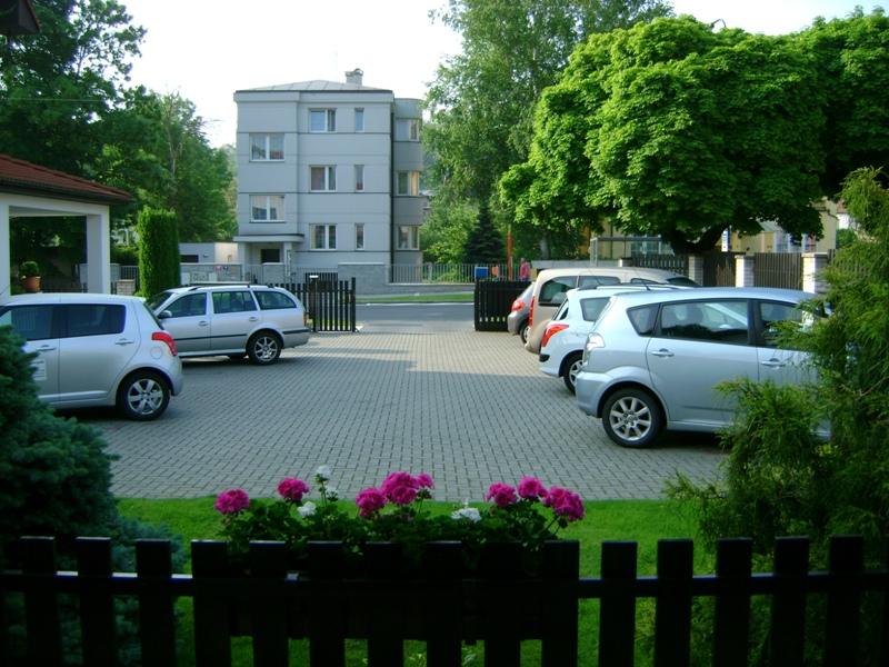 Fotogalerie 171 Pension Windm 252 Hle Praha 171 G 252 Nstige