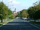 Penzion Větrný mlýn. Ubytování na adrese Praha 6 Ruzyně - v této ulici, je dobrá volba. Letiště i centrum jsou nedaleko. Penziony v Praze.