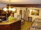 Rodinný hotel Praha 6 - rádi Vás ubytujeme.. Parking a WIFI zdarma, snídaně v ceně.